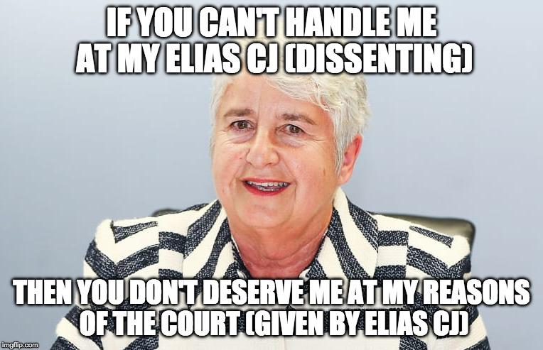 EliasCJ meme