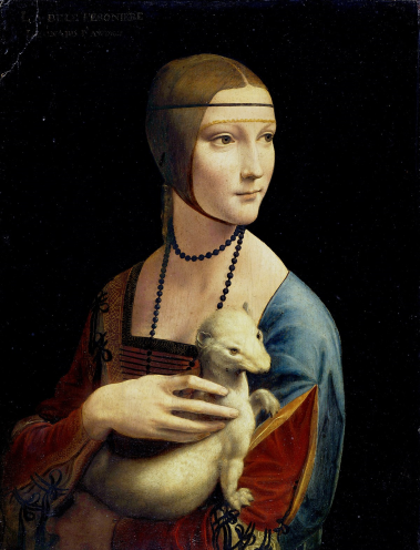 1200px-The_Lady_with_an_Ermine.png
