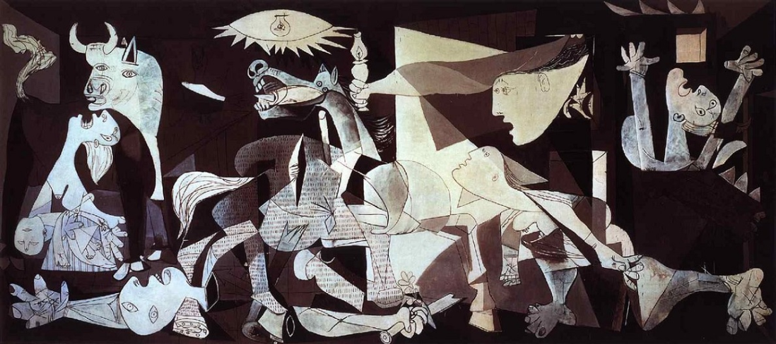 Guernica-by-Picasso-painting.png