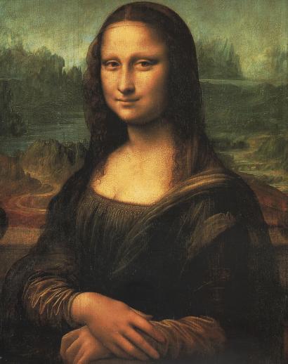 large_mona-lisa-image-1500