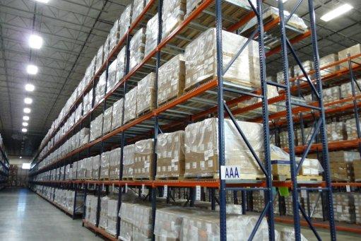 sns-warehouse-1